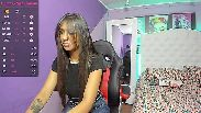 Sex Cam Photo with _Gaby1 #1610917826