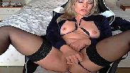 Sex Cam Photo with _K___ #1613127935