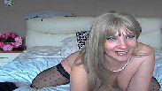 Sex Cam Photo with _K___ #1613574334
