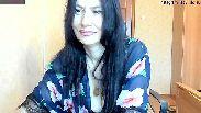 Sex Cam Photo with angelamilfff #1610697947