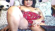 Sex Cam Photo with asianhotlady #1610615469