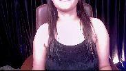 Sex Cam Photo with bkaur #1610608462