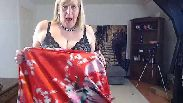 Sex Cam Photo with catherinecan69 #1615277213