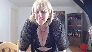 Sex Cam Photo with catherinecan69 #1617858312