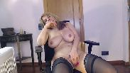 Sex Cam Photo with dulcey_john #1611169516