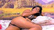 Sex Cam Photo with indiansparkle #1612826632