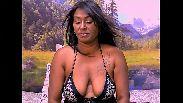 Sex Cam Photo with indiansparkle #1613563921