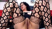 Sex Cam Photo with isabella_yum #1610608207