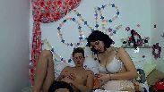 Sex Cam Photo with lHinata-chanl #1613758091