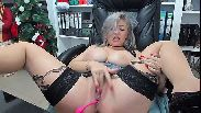 Sex Cam Photo with lisa2018 #1610499726