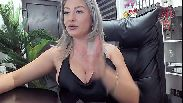 Sex Cam Photo with lisa2018 #1610568382