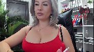 Sex Cam Photo with lisa2018 #1610665530