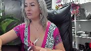 Sex Cam Photo with lisa2018 #1610679935