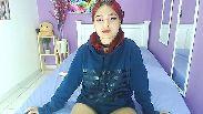 Sex Cam Photo with okamii_park #1617415788