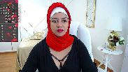 Sex Cam Photo with real_arabic #1610726935