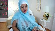 Sex Cam Photo with real_arabic #1610838473