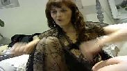 Sex Cam Photo with rose2729 #1610658611