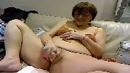 Sex Cam Photo with rose2729 #1610820484