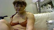 Sex Cam Photo with rose2729 #1610824072