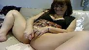 Sex Cam Photo with rose2729 #1611137181