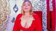 Sex Cam Photo with roxyscam #1613744524