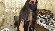 Sex Cam Photo with savreen #1613016316