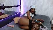 Sex Cam Photo with scarlet_jhonson1 #1627575401