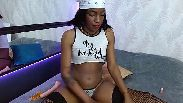 Sex Cam Photo with scarlet_jhonson1 #1627582495