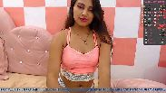 Sex Cam Photo with stefany_patel #1610672787
