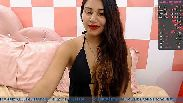 Sex Cam Photo with stefany_patel #1610759253