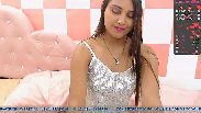 Sex Cam Photo with stefany_patel #1611018399