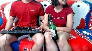 Sex Cam Photo with super_sexycouple07 #1615532714