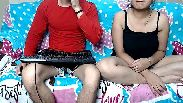 Sex Cam Photo with super_sexycouple07 #1616576761