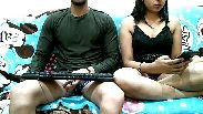 Sex Cam Photo with super_sexycouple07 #1618031145