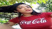 Sex Cam Photo with vanesa_sexxy #1612976786