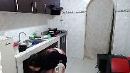 Sex Cam Photo with xsexysgirlsx #1615097111